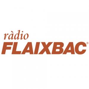 Ràdio Flaixbac Barcelona Catalunya