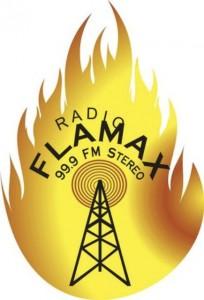 Flamax FM 99.9 Miragoâne