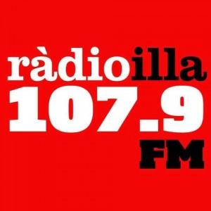 Radio Illa 107.9 FM Formentera