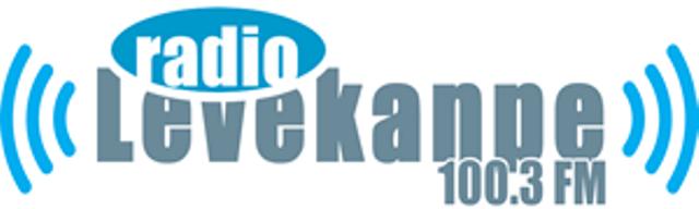 Radio Leve Kanpe (LKDH) 100.3 FM Haiti