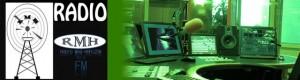 Radio Mag-Horizon 101.9 FM Haiti