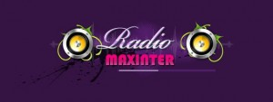 Radio Maxinter Haiti