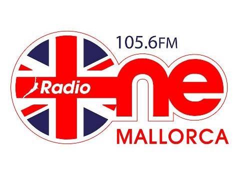 Radio One Mallorca 105.6 FM
