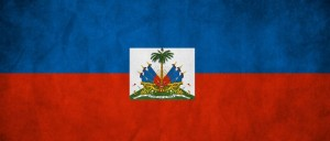 Port-au-Prince Plus FM Haiti