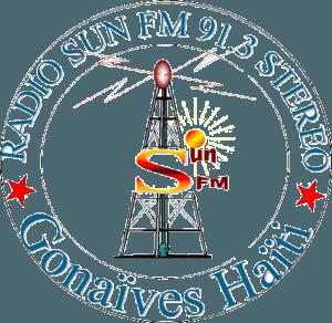 Radio Sun FM 91.3 Gonaives