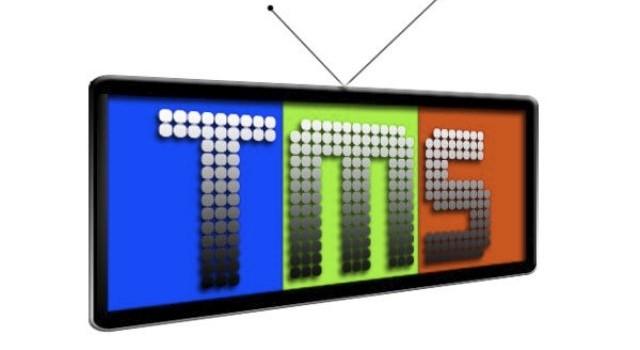 Radio TMS Plus 98.1 FM Haiti