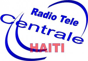 Radio Télé Centrale Liancourt, Saint-Marc