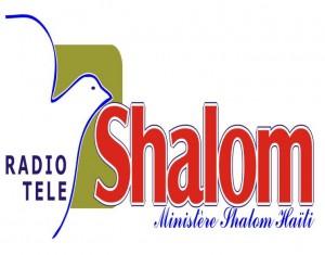 Radio Tele Shalom