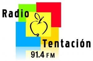Radio Tentación Madrid