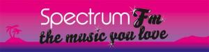 Specturm FM Costa Del Sol