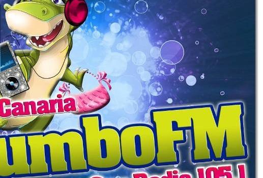 Yumbo FM Gran Canaria