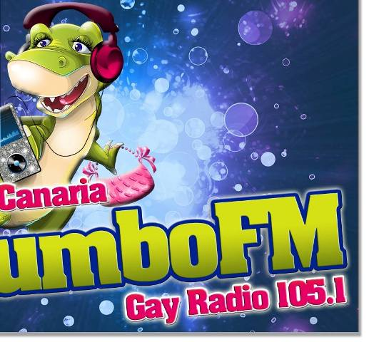 from Remington gay internet radio live