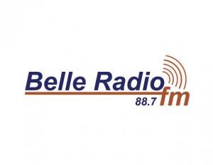 Belle Radio 88.7 FM Haiti