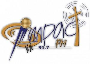 Impact FM 91.7 Haiti