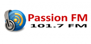 Passion FM 101.7 Port-de-Paix Haiti