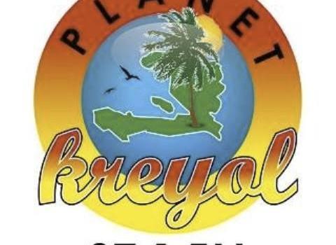 Radio Planet Kreyòl 106.5 Port-au-Prince
