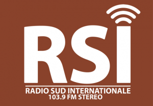 Radio Sud Internationale (RSI) Haiti