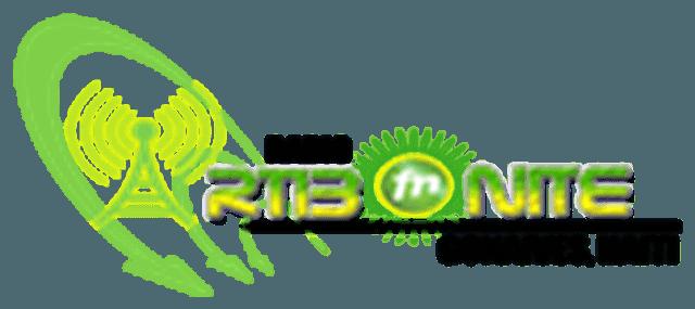 Radio Artibonite 94.9 FM Haiti
