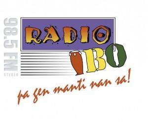 Radio IBO 98.5 FM Haiti