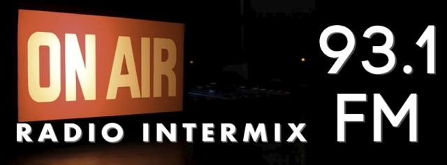 Radio Intermix Cap-Haitien, Haiti