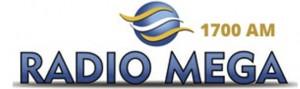 Radio Mega 103.7 FM Port-au-Prince and Cap-Haïtien (Haiti)