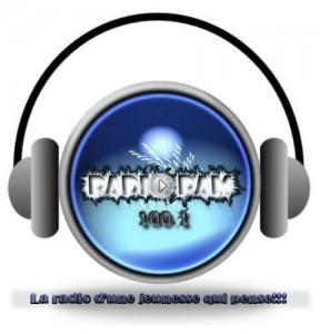 Radio PAM FM Haiti