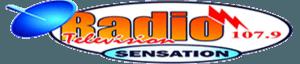 Radio Sensation 107.9 FM Haiti