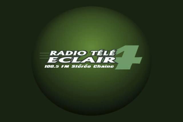 Listen radio tele eclair 100 5 fm port au prince online - Radio lumiere en direct de port au prince ...