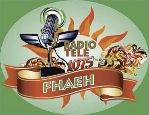 Radio Tele Fhaeh Haiti