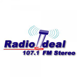 Radio Tele Ideal 107.1 FM Haiti