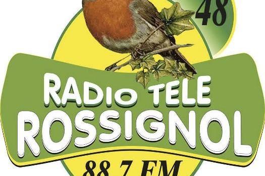 Radio Tele Rossignol Haiti