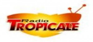 Radio Tropicale 95.3 FM  Haiti
