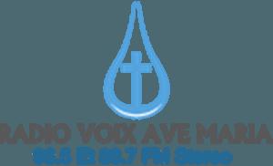 Radio Voix Ave Maria 98.5 and 88.7 FM Haiti