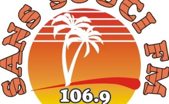 Sans Souci FM Port-au-Prince Haiti