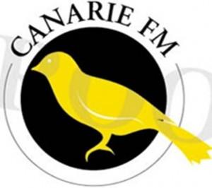 Radio Canarie 98.3 FM Haiti