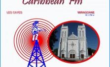 Caribbean FM Les Cayes