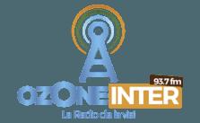 OzoneInter