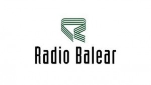 Radio Balear Spain