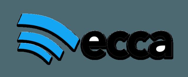 Radio Ecca Las Palmas de Gran Canaria 90.6 FM