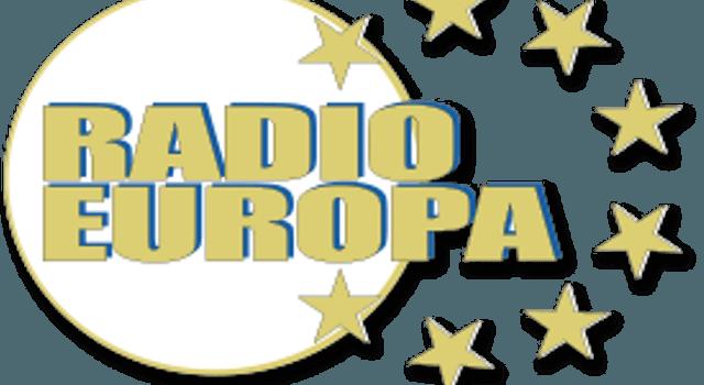 Radio Europa 103.5 FM Maspalomas