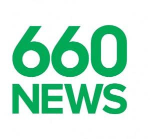 CFFR - 660 News Calgary