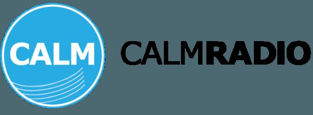 Calm Radio Sleep Canada