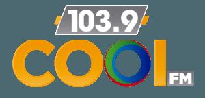 Radio Cool 103.9 FM Léogâne, Haiti