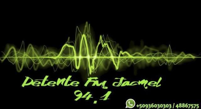 Detente FM 94.1 Haiti