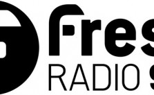 925 Fresh Radio Edmonton