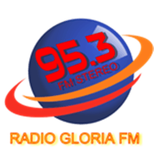 Radio Gloria 95.3 FM Haiti