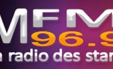 Radio Musique