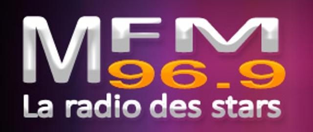 Musique FM 96.9 Cap-Haïtien, Haiti