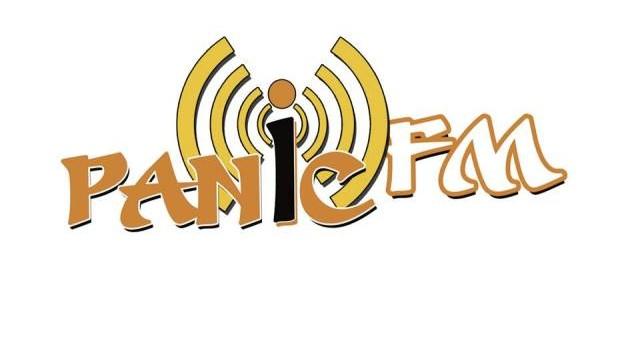 Radio Panic FM 97.5 Haiti