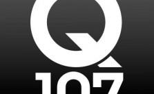 Q107 FM